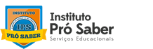 Logo Instituto Pró Saber